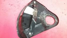 Echo SRM-400U trimmer debris shield 69900023532 - $14.95
