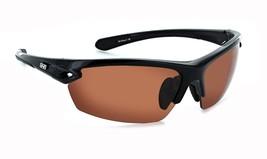 Optic nerve Voodoo - Golf - Silver / Copper Lens Interchangeable Wrap Su... - $82.16