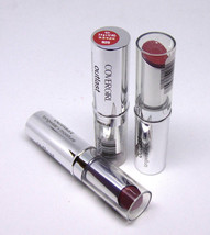Lot of 10 COVERGIRL OUTLAST Longwear + Moisture No.925 Red Rogue 0.12oz/... - $15.80