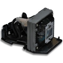 Toshiba TLP-LMT20 TLPLMT20 Lamp In Housing For Projector Models MT200 & MT400 - $50.18
