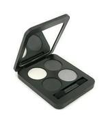 Youngblood Pressed Mineral Eyeshadow Quad Starlet 0.14 oz - $21.29