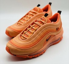 NEW Nike Air Max 97 City Special LA Orange DH0148-800 GS Size 7Y Women's... - $217.79