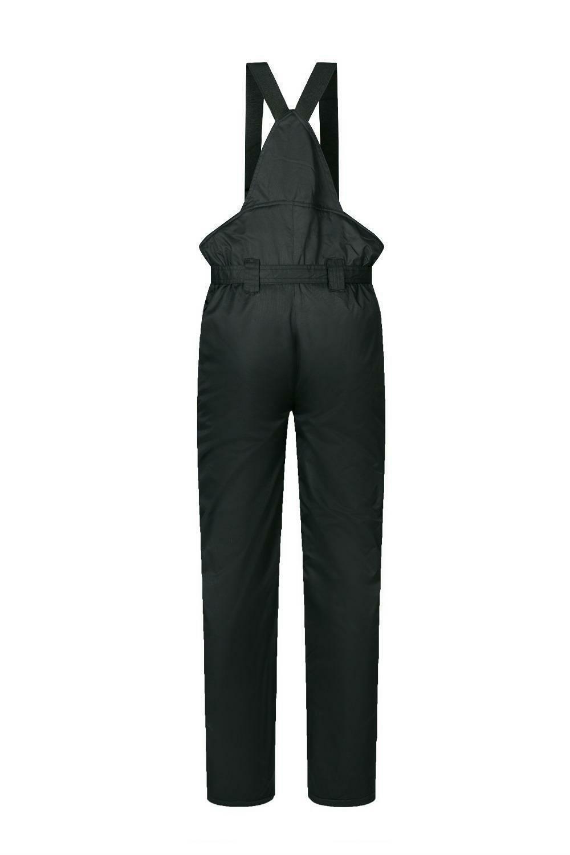 Ski Jacket Pants Coat Winter Waterproof Suits Snowboard Clothing Snowwears Suits image 6