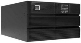 Liebert 10000 VA Tower/Rack Mountable UPS GXT3-10000RT230 - $10,888.88