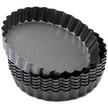 Tart tin 4 inch thumb200