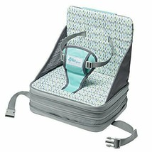 The First Years On-The-Go Booster Seat - $37.12