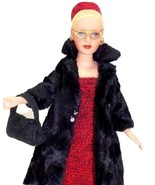 "On the Go Tonner 10"" Tiny Kitty Doll w/Madame Alexander Coquette About T... - $79.95"