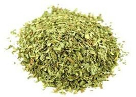 Quality Dried Tarragon Leaves Spain Cooking Stews Spices of the World - $9.99