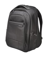 Kensington Contour Carrying Case (Backpack) for 17 Notebook - Water Resi... - $109.01