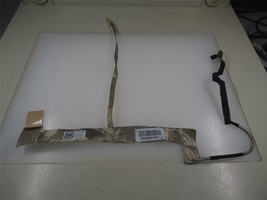 Dell Inspiron 5720 7720 17R 17.3 LVDS HD Video Cable K2M54 New Genuine - $5.43