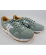 Saucony Shadow Original S1108-692 Women's Running Shoes Size 7 M (B) EU ... - $48.86