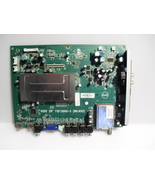 715t3003-3   main  board  for  vizio   va26Lhdtv10t - $17.99