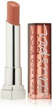 Maybelline New York Color Whisper Lipcolor Mocha Muse 0.11 Ounce (2 PACK) - $8.40