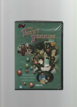 The Penny Promise - Feature Films for Family - DVD - G - 2003 - 79632310... - $2.25