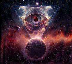 Eyepyramid thumb200