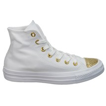 Converse Sneakers Chuck Taylor All Star, 555813 - $129.00
