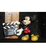 Mickey Mouse   - $4.95