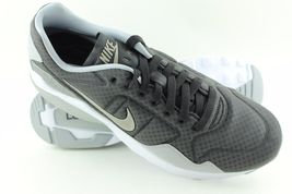 PREMIUM COMFORT 11 NEW metallic AIR RUNNING black MEN PEGASUS 92 NIKE ZOOM SZ 5 I7fwqAIaTx