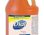 Dial thumb155 crop
