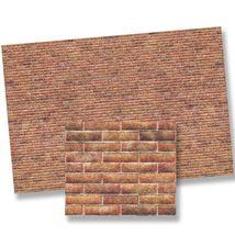 Wm24977 1 to 24 brick wall modern 8x8 thumb200