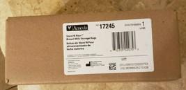 Ameda Store 'N Pour Breast Milk Storage Bags 150 New & Sealed - $19.59