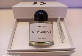 Byredo Bal d'Afrique 50ml Eau de Parfum  - $80.00