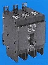 BQD140 BOLT-ON Circuit Breaker - Breaker Bqd 1P 40A 277VAC 14KA - $40.04