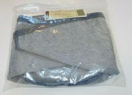 Longaberger Serve Around DEnim Liner New Blue 23029165 - $11.87