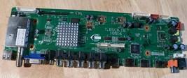 RCA RE01TC81XLNA1-C1 Main Board for 26LA30RQD - $28.71