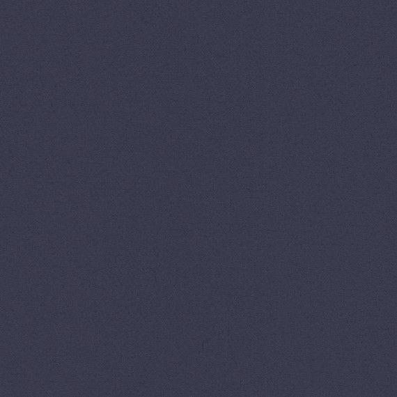 Camira Upholstery Fabric Blazer Edinburg Blue MCM Wool CUZ1Y 7 yards EJ