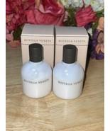X2 Bottega Veneta Perfumed Body Lotion 1 oz/30ml NEW Travel size - $19.79