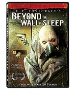 Beyond The Wall Of Sleep - $12.99