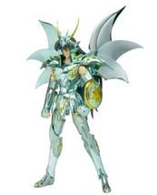 NEW SAINT SEIYA Cloth Myth Dragon Shiryu God Cloth Action Figure Japan I... - $131.58
