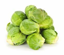 Brussels Sprout Long Island Non GMO Heirloom Vegetable Seeds Sow No GMO®... - $1.97+