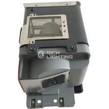 Replacement Projector Lamp for Mitsubishi VLT-HC3800LP, HC4000, HC4000U - $96.04