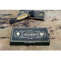 Faber-Castell poly grade pencil Set of 12 211 817 - $62.78