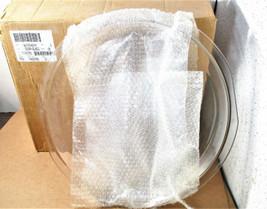 Whirlpool Washer Door Glass W10208263 - $148.50