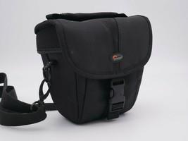 Lowepro Camera Bag - $19.79