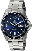 ​Orient Men's Mako II Japanese Automatic Stainless Steel Diving Watch FA... - $154.35