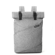 New Laptop Backpack Rucksack School Bag Travel Waterproof Computer Unise... - $73.88