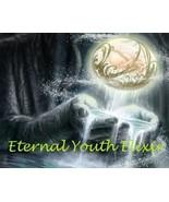 4 EVA BEAUTIFUL POTION ELIXIR VOODOO MAGICK AMAZING RESULTS SEXY ETERNAL... - $55.00