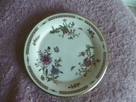Gorham Secret Garden cup and saucer 6 available - $8.56