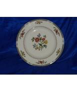 Vintage Royal Doulton Kingswood Salad Plate 18165 - $14.55