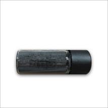 MAC Pigment Mini - Dark Soul - No Box - $11.29