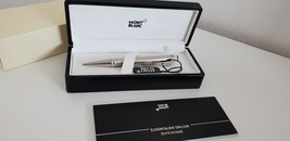 Montblanc Pen In Box - $89.00
