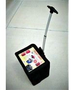 Smart Cart (Rolling Pull Cart) - As Seen On TV by dbest products - Versa... - $32.66