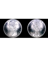 9038 gv1116 1967 v vatican city 100 lire km 98 dipef combo thumbtall