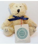 Boyds Bears Alastair The Archive Collection 1990-1995 Retired - $8.00