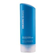 Keratin Complex Keratin Color Care Shampoo 13.5oz - $32.00