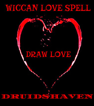 LOVE Spell for you to get new love you real magic - $19.97